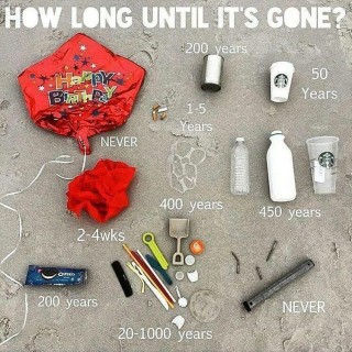 we really need a closed loop system for plastics